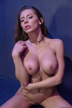madison ivy cheat