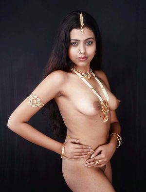 indian hot sexy girl