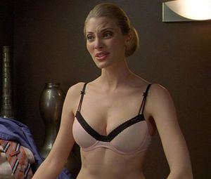 april bowlby pictures