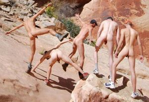 nudist boy pics