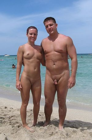 tumblr nudist couples
