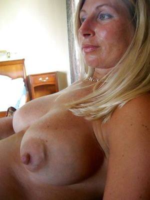 big boobs mature anal