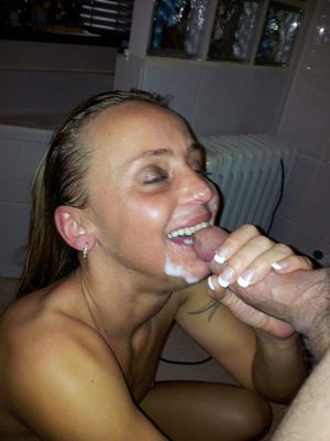 best milf blowjobs