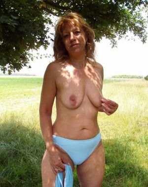 amatuer mature swingers