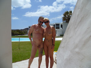 french nudist pictures