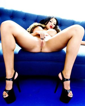audrey bitoni workout