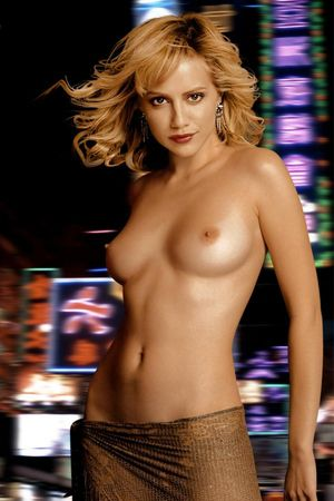 brittany murphy sex tape