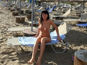 nudist vacation tumblr