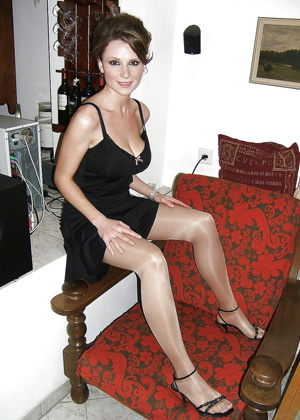 italians do it better nude