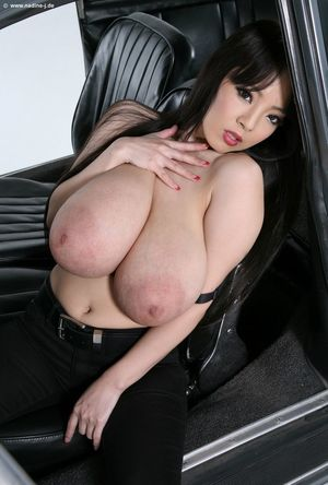 hitomi tanaka only fans