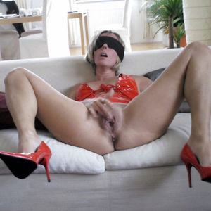amateur dildo ride