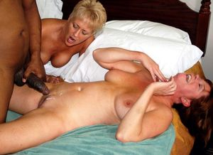 italian interracial porn