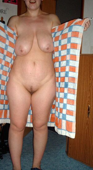 Amateur homemade pictures and voyeur private shots