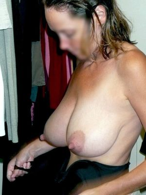 sexy mom amateur