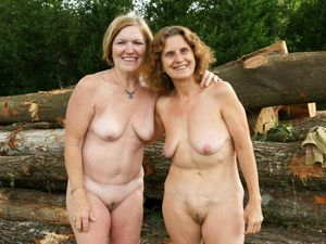 nude grannies tumblr