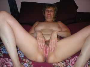 ex wife nude tumblr
