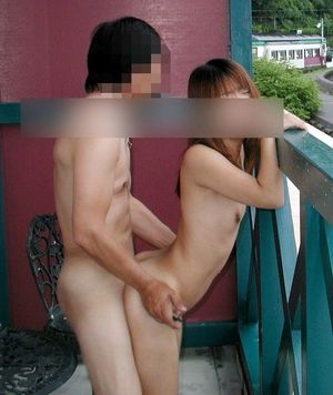 hot asian doggystyle