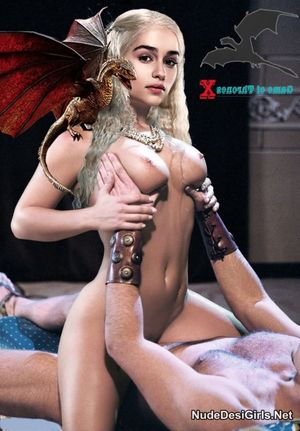 game of thrones porn captions