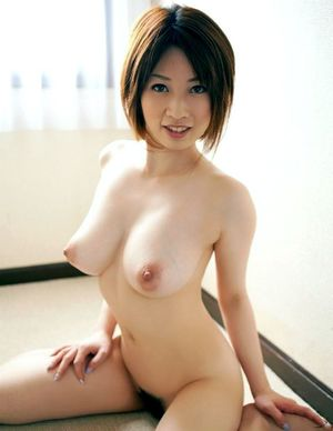 japanese girl big boobs