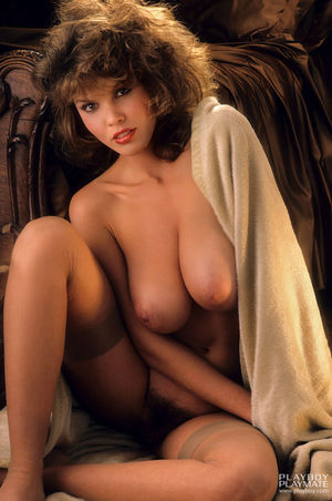 cindy ann thompson nude