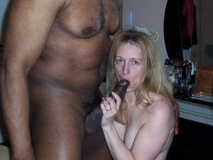 wife craves big cock