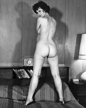 hedy lamarr naked