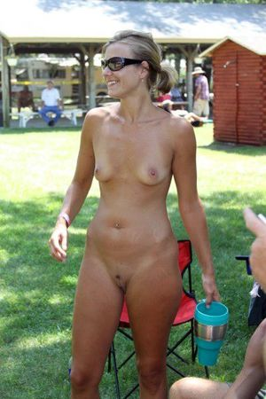 nudist amateur tumblr