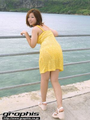 japanese girl upskirt