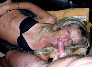 husband fucking his wife
