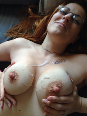 amateur breasts tumblr
