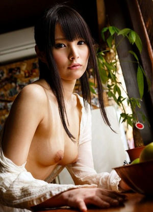 japanese amateur tumblr