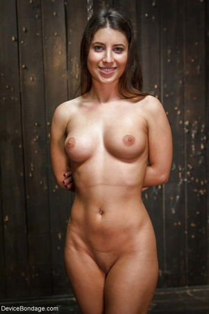 blair white nudes