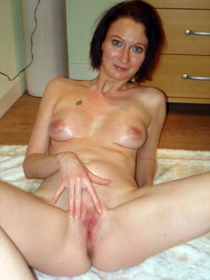 mature black swingers