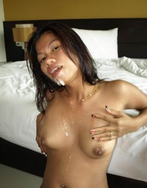 asian homemade sex