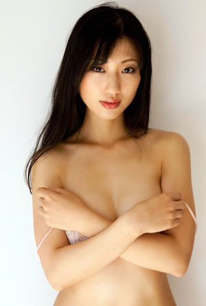 chinese girl big boobs