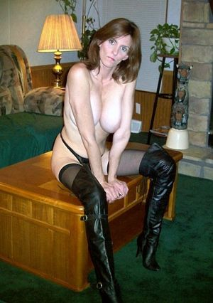 erotic mature women