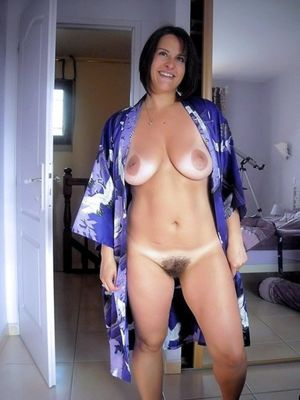 amature hot wife