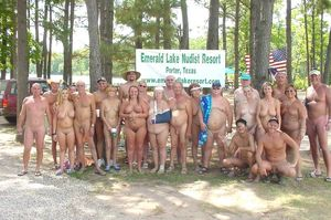 www nudist resorts com