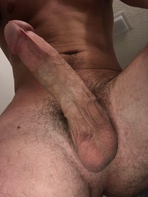 big white cock gay