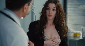 anne hathaway fappening