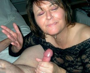 cuckold husband tube
