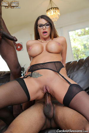 brooklyn chase danny d