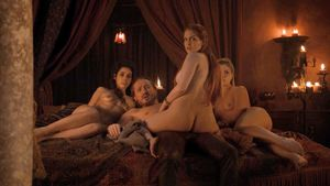 game of thrones best nudes