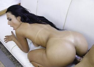 big ass brazilian videos