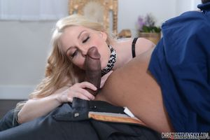 my boss wants my wife christie stevens