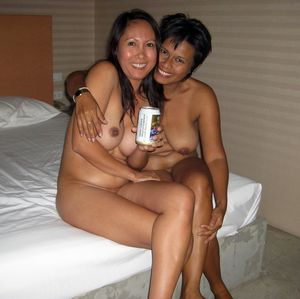 asian matures pictures