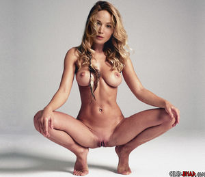 jennifer lawrence nude uncensored