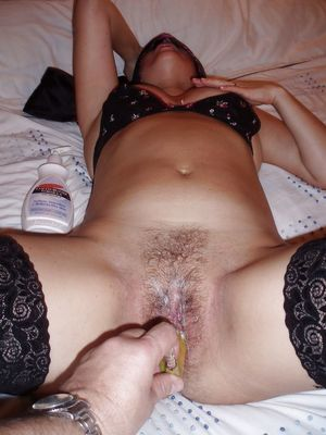 mature wife homemade